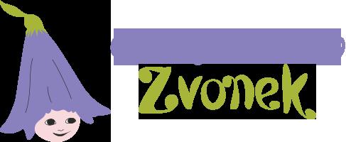 Lesní klub Zvonek